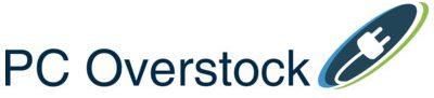 PC Overstock